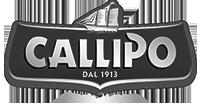 Giuseppe Tallarico partner